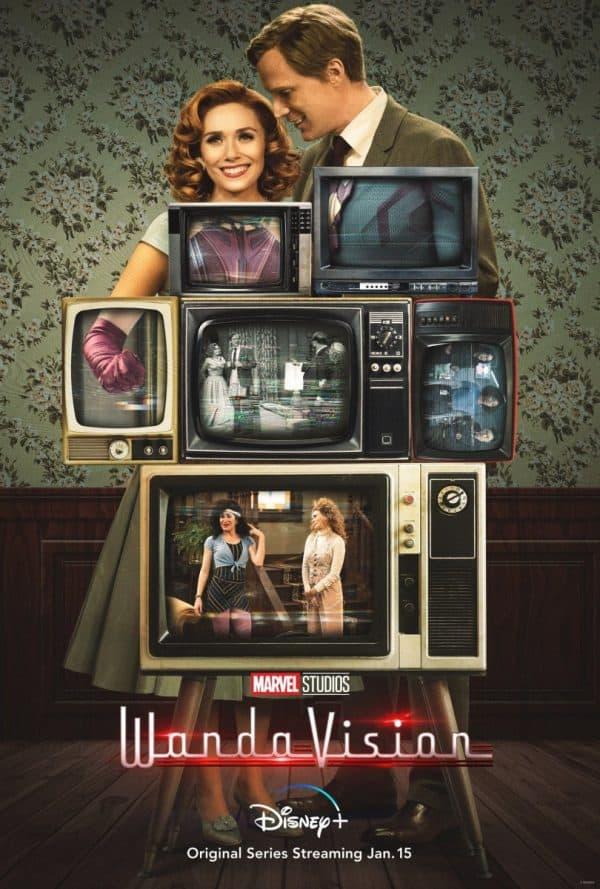 wandavision-3-600x889