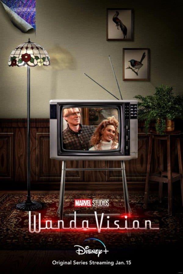 wandavision-600x896