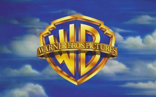 warner_bros_logo-600x375