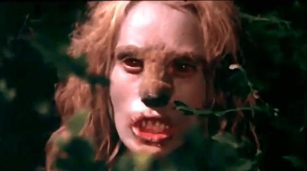 werewolf-woman-600x334
