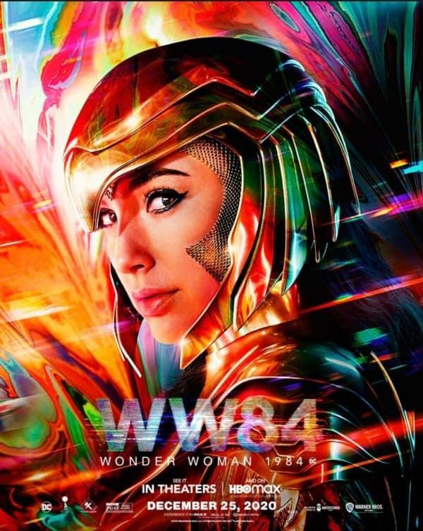 wonder-woman-1984-1-1-600x754