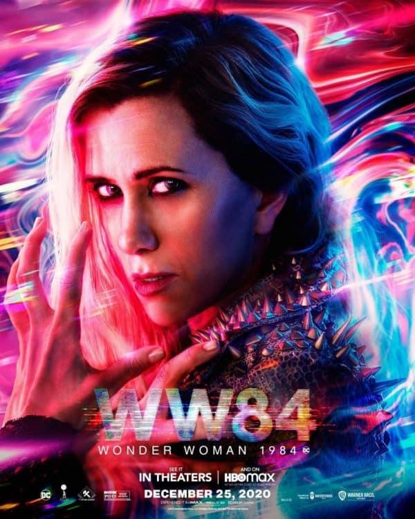 wonder-woman-1984-3-600x750