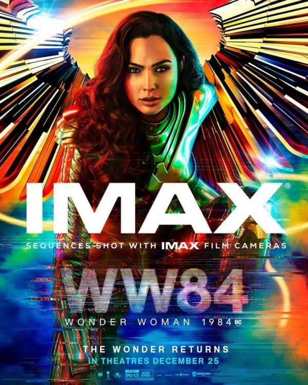 wonder-woman-1984-imax-poster-600x750