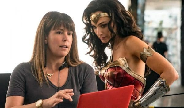 wonder-woman-1984-patty-jenkins-600x354