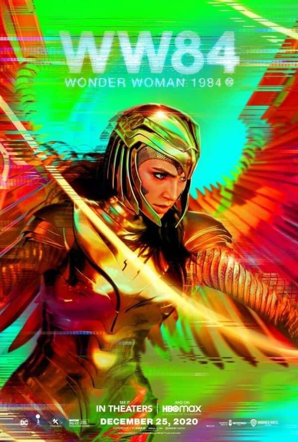 wonder-woman-1984-poster-600x889
