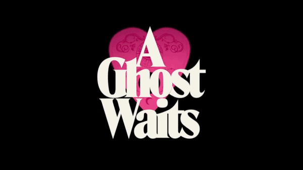 A-Ghost-Waits-Official-Trailer-_-ARROW-2-18-screenshot-600x338