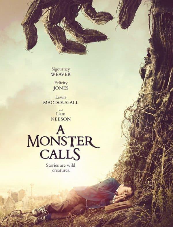 A-Monster-Calls-1-600x786
