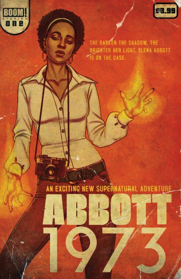Abbott_1973_001_Cover_C-600x922