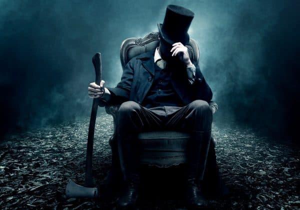 Abraham-Lincoln-Vampire-Hunter-poster-1-600x420