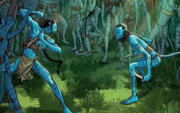 Avatar-The-Next-Shadow-1-1-600x899-1