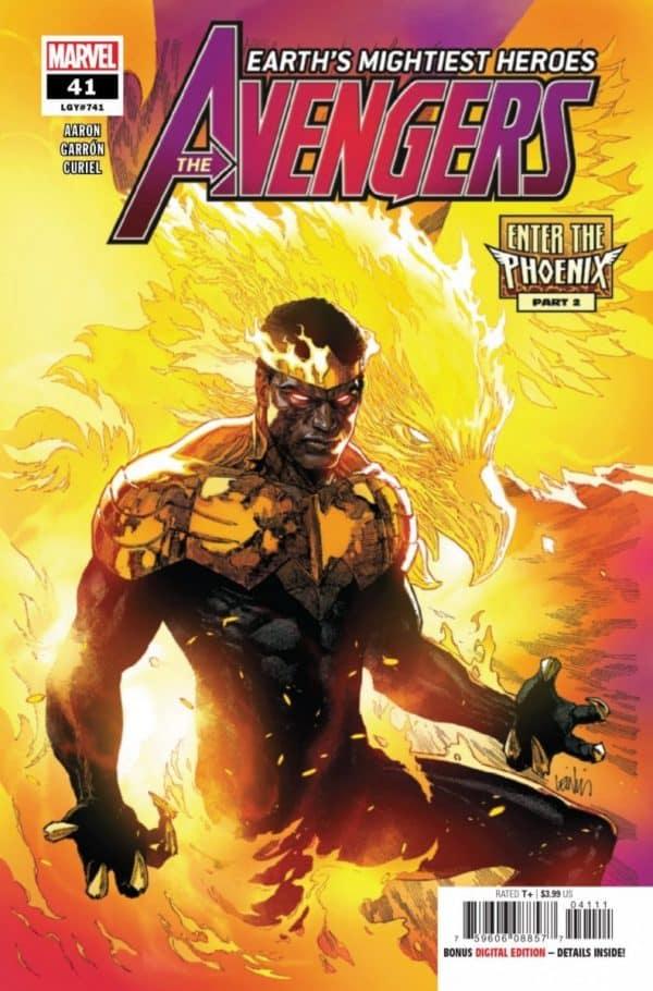 Avengers-41-1-600x910