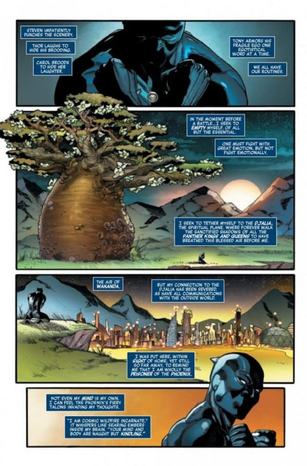 Avengers-41-3-600x910