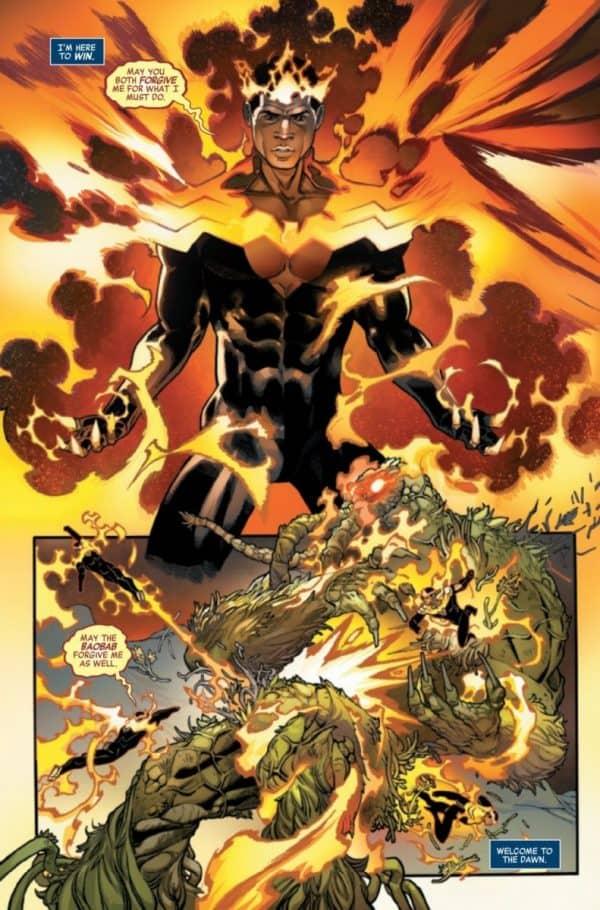 Avengers-41-6-600x910