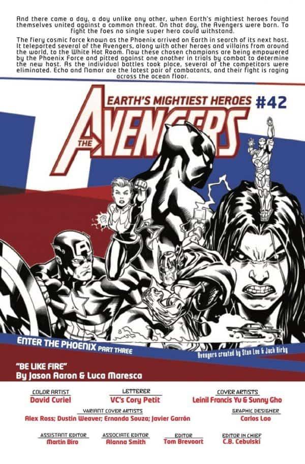 Avengers-42-2-600x911