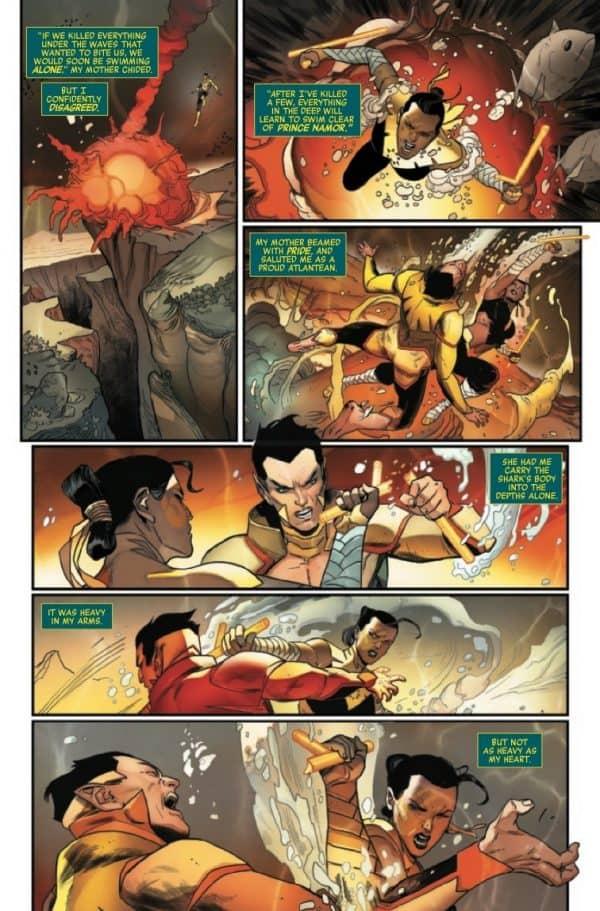 Avengers-42-4-600x911