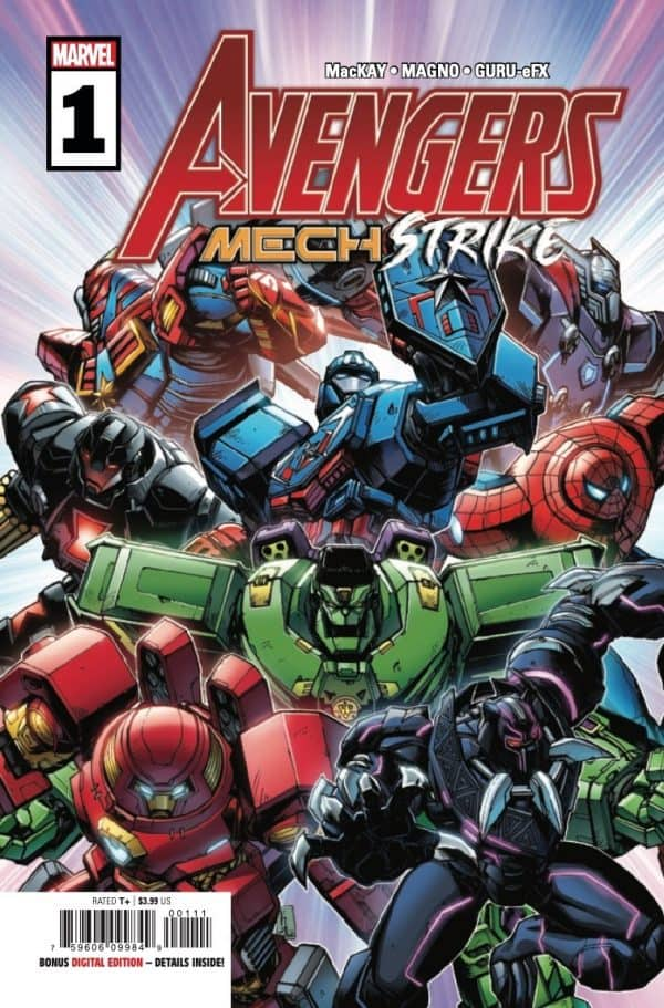 Avengers-Mech-Strike-1-1-600x911