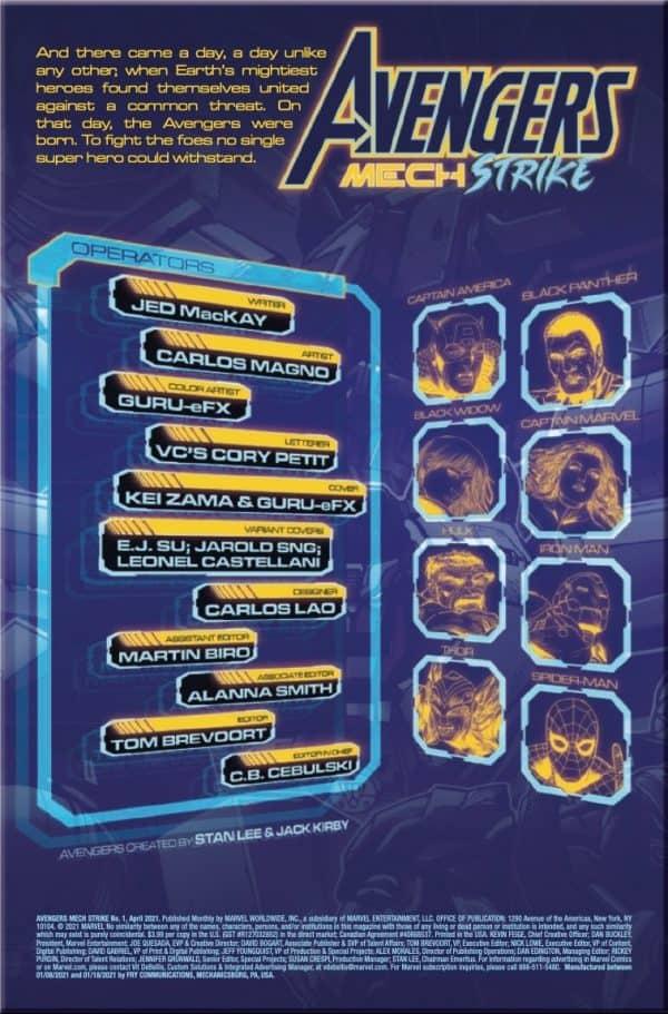 Avengers-Mech-Strike-1-2-600x911