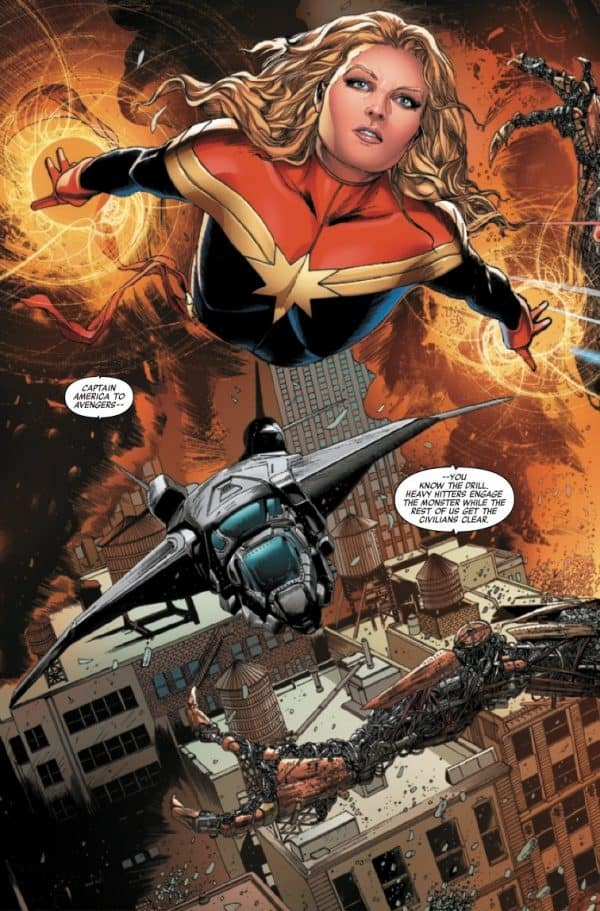 Avengers-Mech-Strike-1-4-600x911