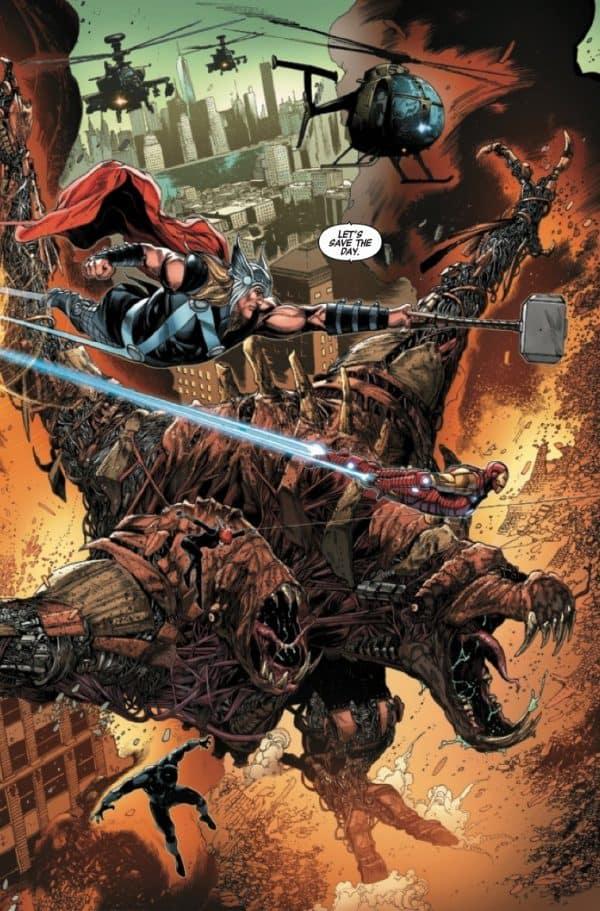 Avengers-Mech-Strike-1-5-600x911