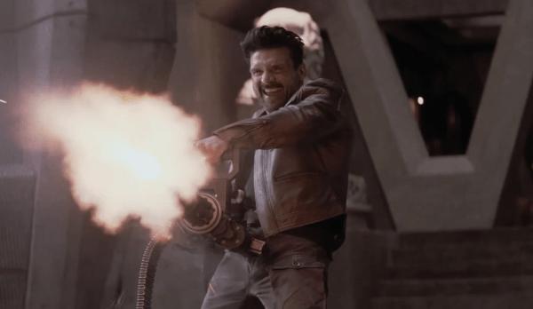 BOSS-LEVEL-Trailer-2021-_-Frank-Grillo-Mel-Gibson-Naomi-Watts-_-Action-Movie-1-39-screenshot-600x348