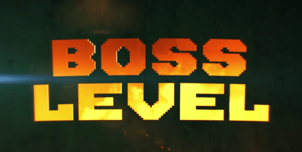 BOSS-LEVEL-Trailer-2021-_-Frank-Grillo-Mel-Gibson-Naomi-Watts-_-Action-Movie-1-55-screenshot-600x302