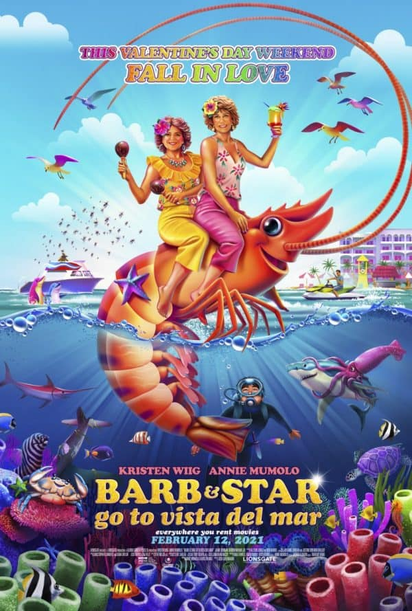 Barb-Star-poster-600x889