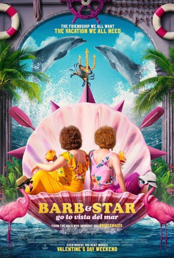 BarbAndStar_blast-600x889