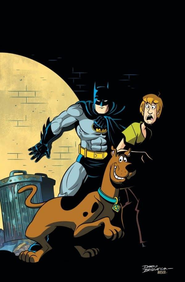 Batman-Scooby-Doo-Mysteries-600x911
