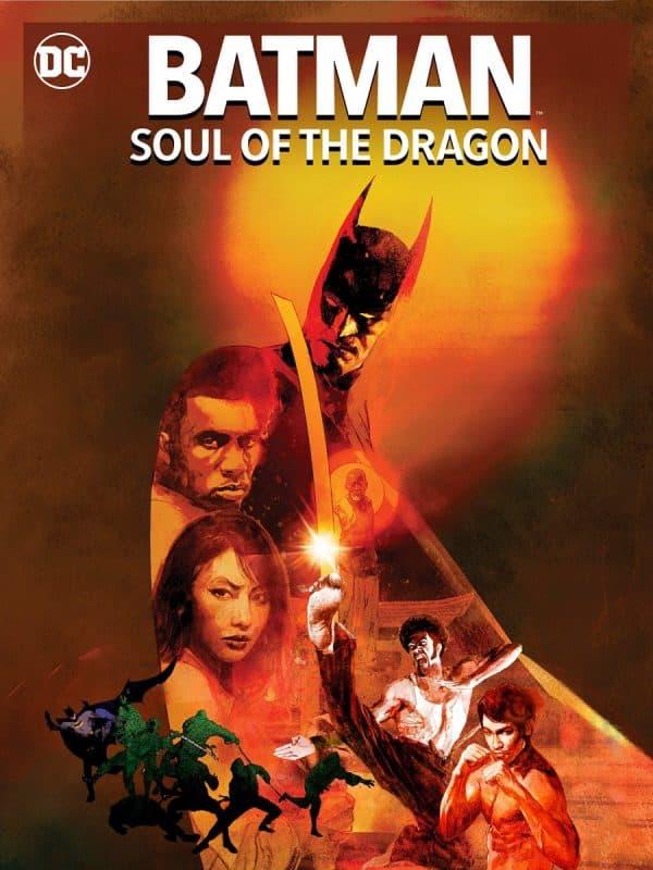 Batman-Soul-of-the-Dragon-cover-600x800