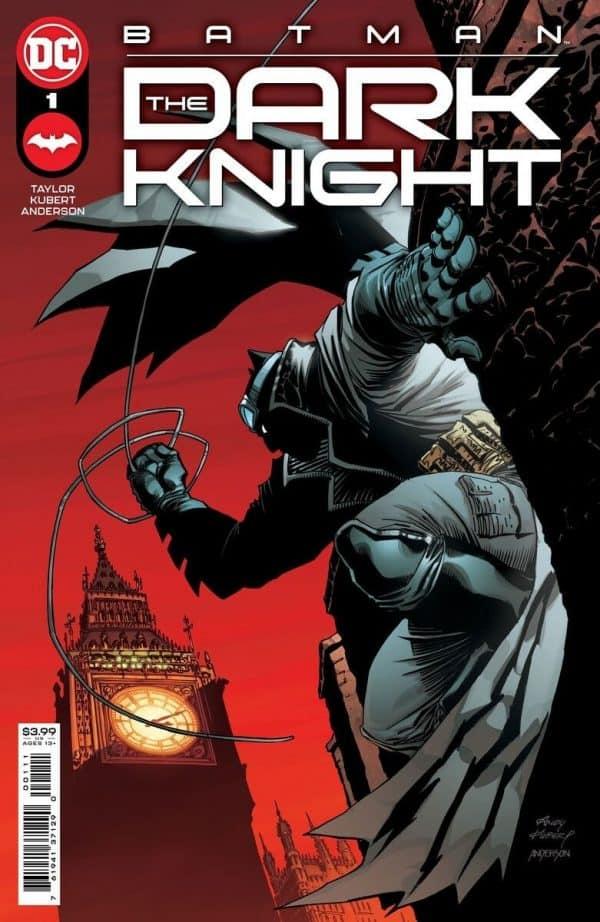 Batman-The-Dark-Knight-1-600x922