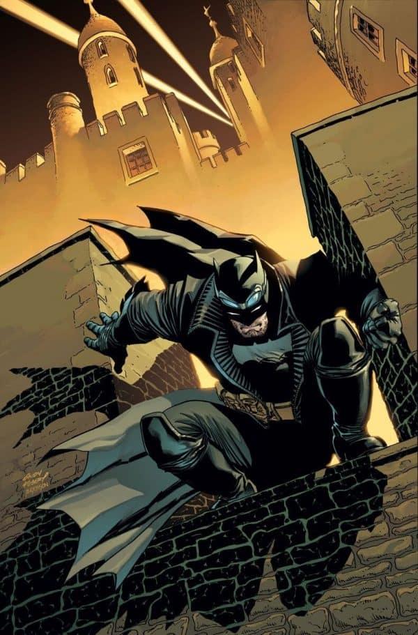 Batman-The-Dark-Knight-2-600x911