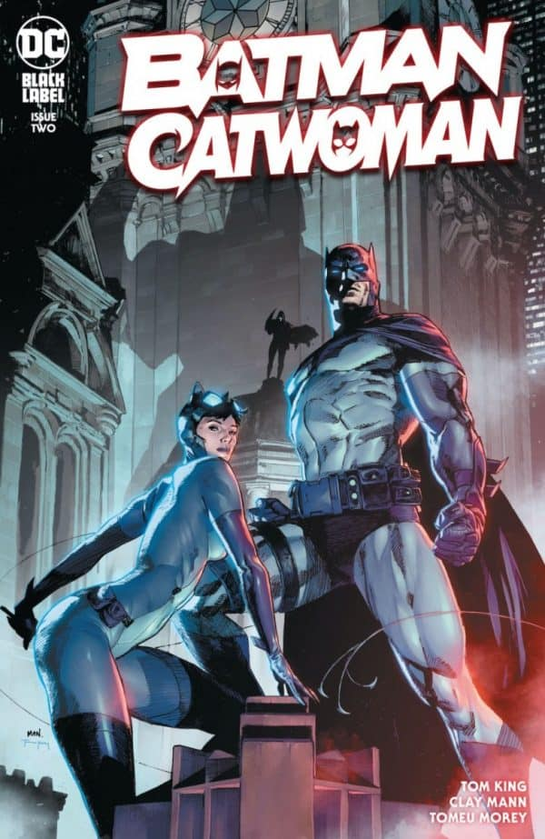 BatmanCatwoman-2-1-600x923