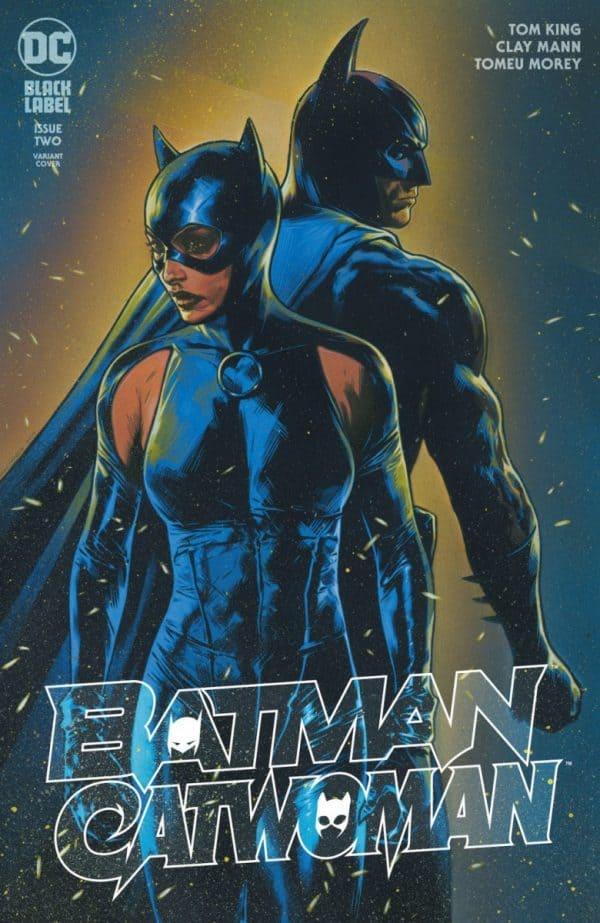 BatmanCatwoman-2-2-600x923