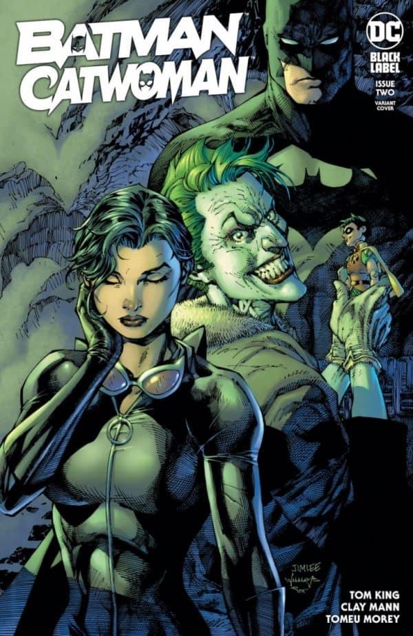BatmanCatwoman-2-3-600x923
