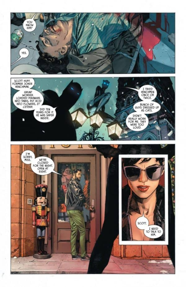 BatmanCatwoman-2-4-600x923