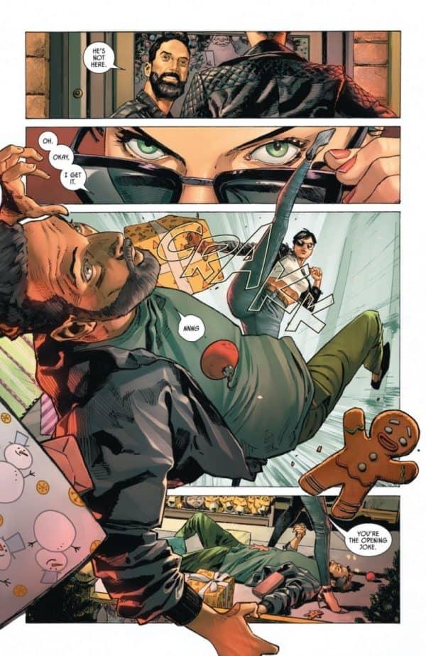 BatmanCatwoman-2-5-600x923