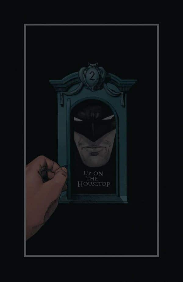 BatmanCatwoman-2-7-600x923