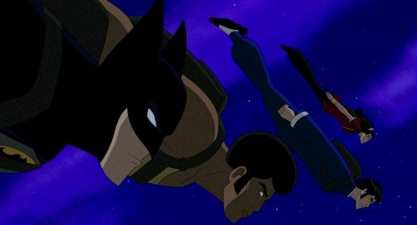 BatmanSoulOfTheDragonFeature-3-600x325