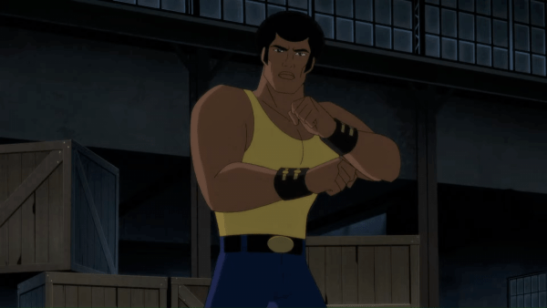 Batman_-Soul-of-the-Dragon-_-Ben-Turner-Attack-_-Warner-Bros.-Entertainment-0-20-screenshot-600x338