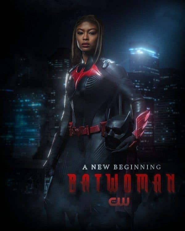 Batwoman-s2-poster54654q1-600x750