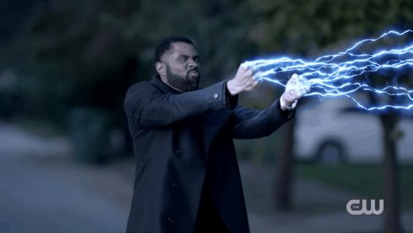 Black-Lightning-_-Season-4-Trailer-_-The-CW-0-12-screenshot-600x338