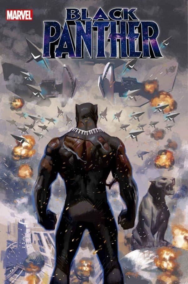 Black-Panther-25-1-600x902
