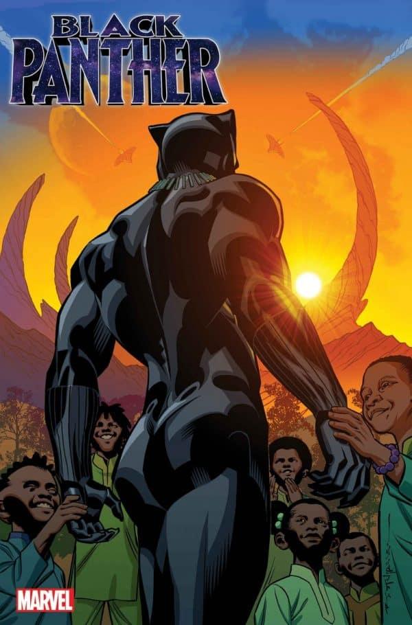 Black-Panther-25-2-600x910