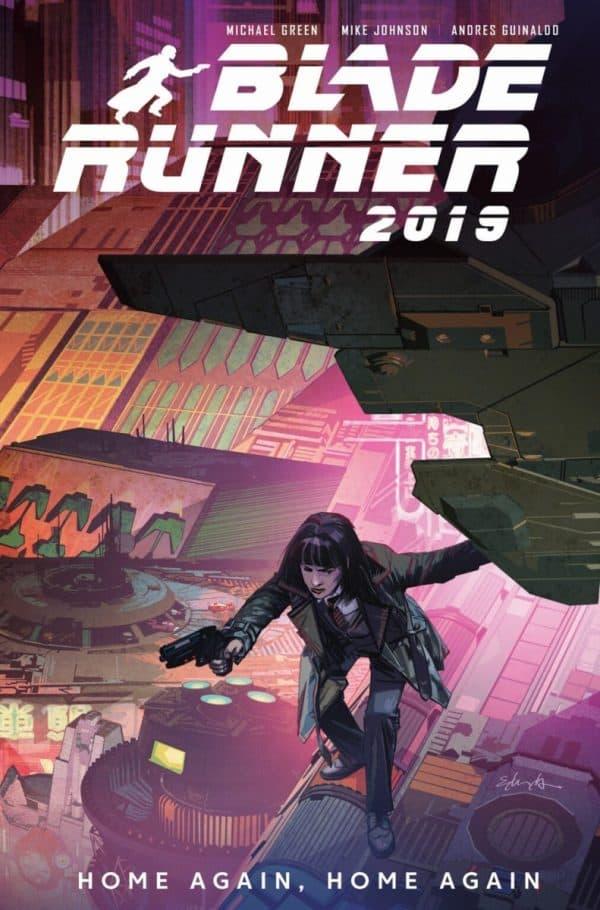 Blade-Runner-2019-Vol.-3-Home-Again-Home-Again-1-600x910