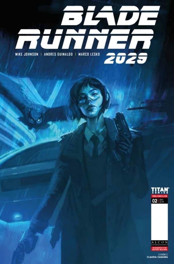 Blade-Runner-2029-2-1-600x910