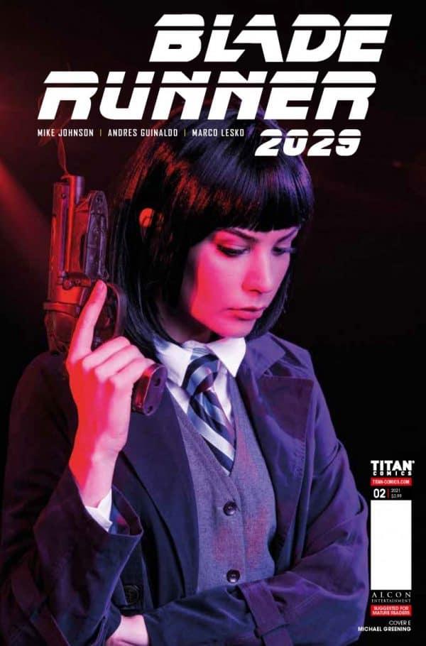 Blade-Runner-2029-2-2-600x910