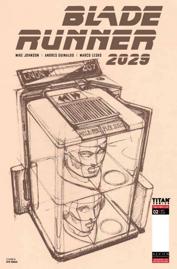 Blade-Runner-2029-2-3-600x910