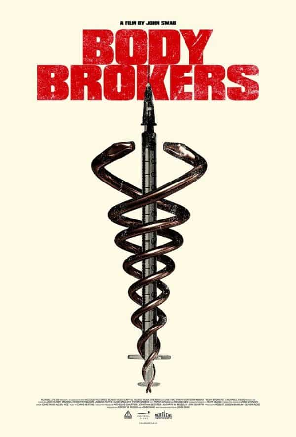 Body-Brokers-1-600x886