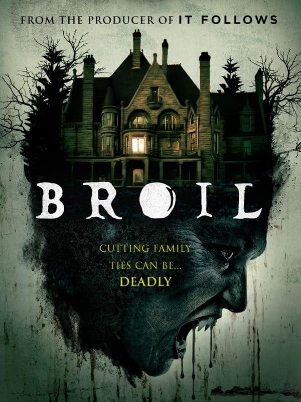 Broil-Signature-Entertainment-15th-February-Artwork-600x800