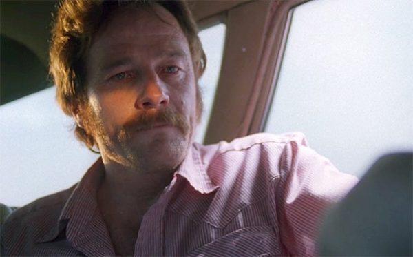 Bryan-Cranston-The-X-Files-600x373